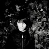MAGDA – Items & Things/Minus