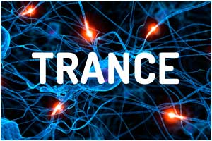 trance-button